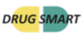 DRUGSMART LOGO.png