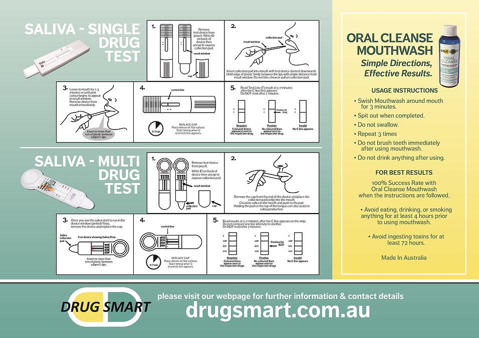 DrugSmartInstructions_ BACK.jpg