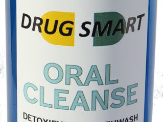 Detox Mouthwash Now Available