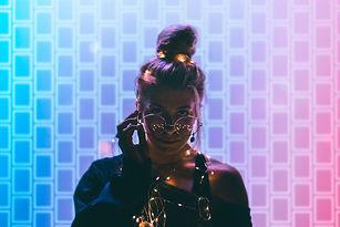 Canva - Woman in Blue Top.jpg