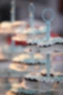 Delicious Birthday Cupcakes, Gainesville, GA