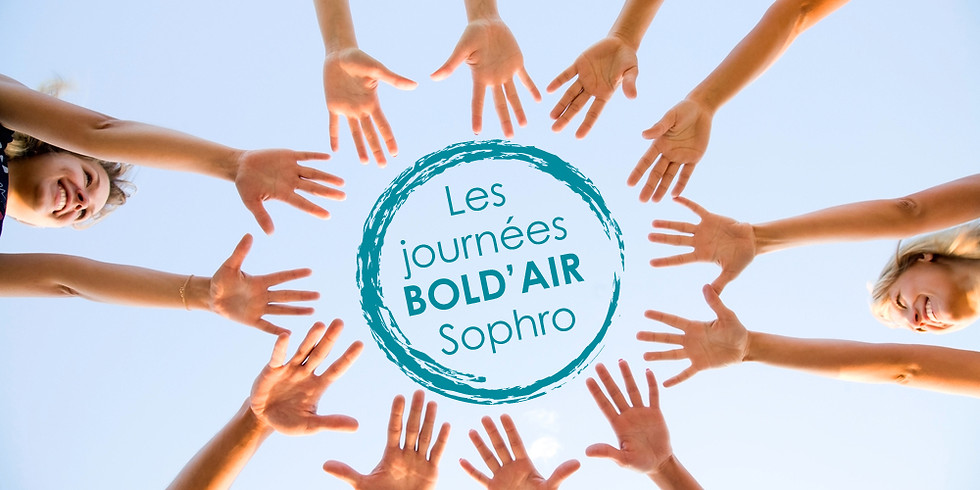 Journée BA Sophro Méditation
