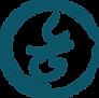 logo-mvc.png