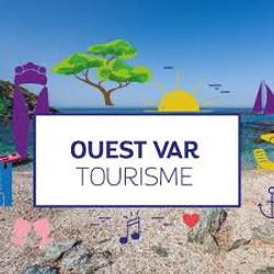 OUEST VAR TOURISME