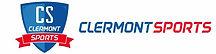 logoclermontsport.jpg