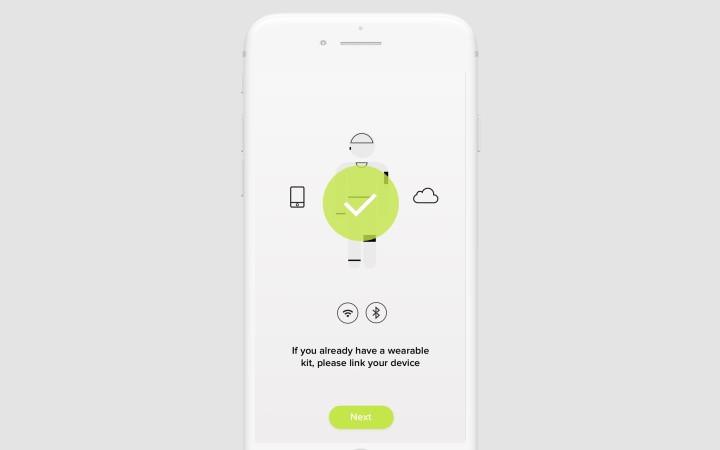 Promise App-2