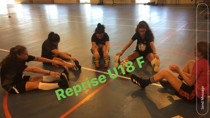 U18 RF3