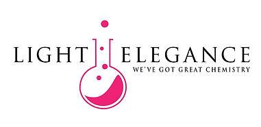 prim & proper beauty,light elegance,manicure,pedicure,nails,nail enhancements,beauty treatments,beauty therapy