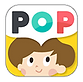 forapp_icon.png