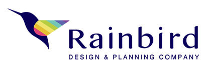 rainbird-02.png