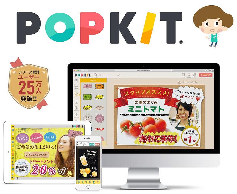 popkit_top.jpg
