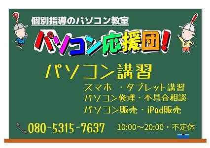 990517618966180833.JPG
