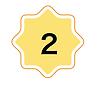 スクリーンショット 2021-07-20 14.51.47.png