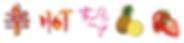 スクリーンショット 2020-08-03 16.43.59.png