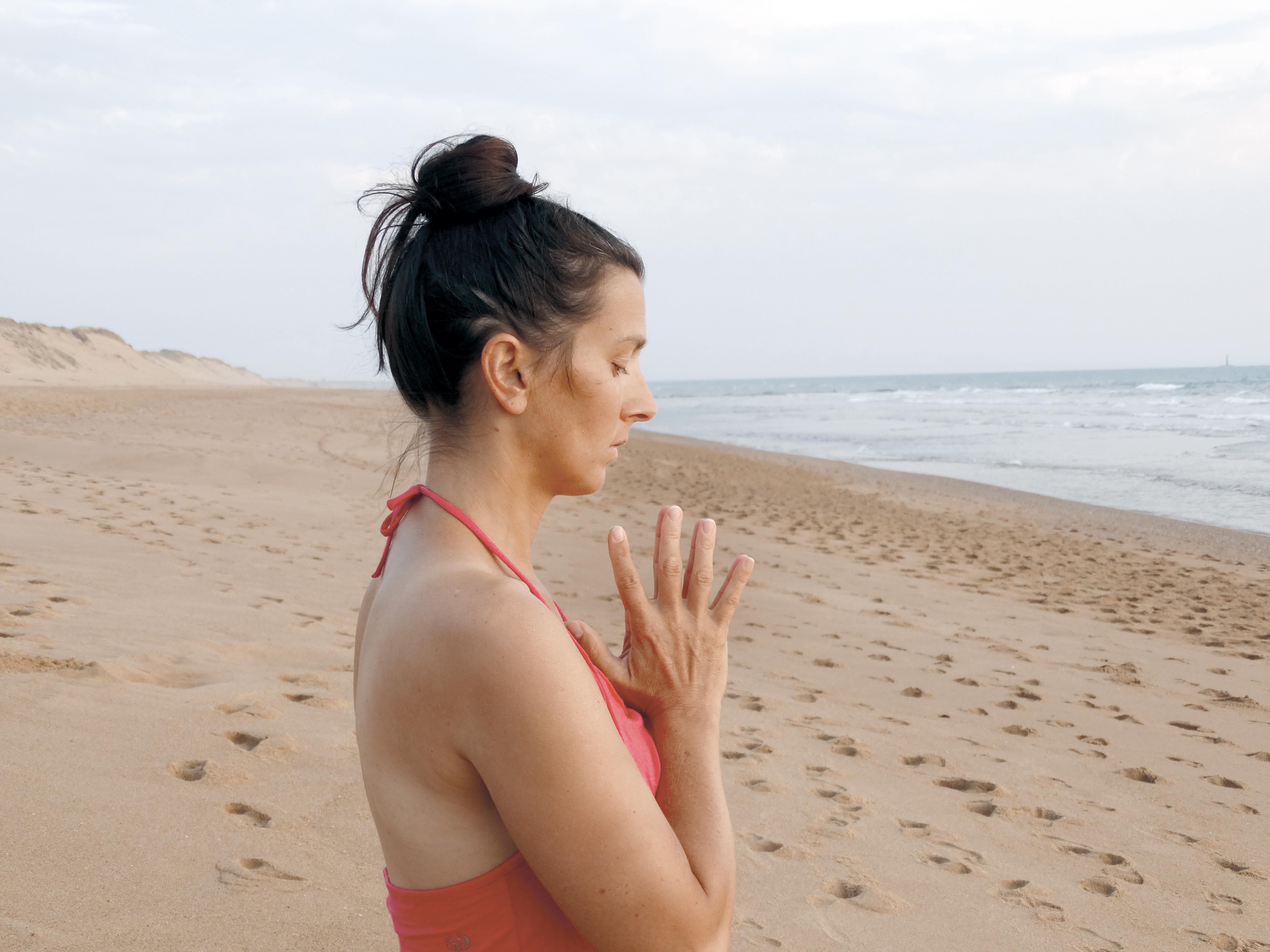 cocoom yoga
