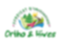 logo SI Ortho Hives.png