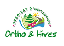 logo SI Ortho Hives.png