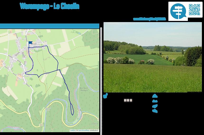cirkwi_-Warempage-Le-Cheslin-fr-124301-1