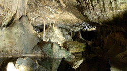 Grottes de Hotton
