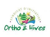 ortho hives.jpg
