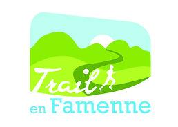 PDF-Trail-Logo couleurs PdF (1).jpg