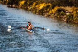 Activités nature & sportives