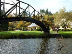 La Ferme au Pont