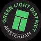 GLD_RGB-Logo-1-L.png