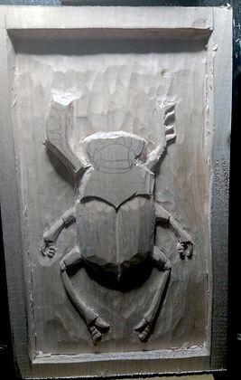 Beginning of Carving.jpg