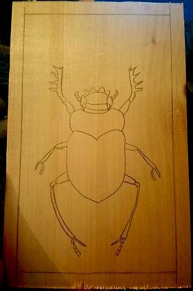 design on wood.jpg