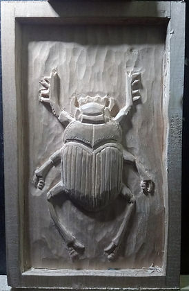 Carving close to finished.jpg