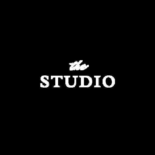 The Studio - White.png