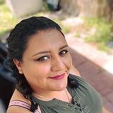 Rosa Gallegos.jpg