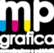 stampa digitale, stamperia, tipografica, grafica, digitale, grande e piccolo formato
