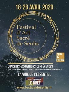 affiche-festival-senlis-2eme-edition-pag