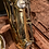 Thumbnail: *SOLD* Yamaha YTS-23 Student Tenor Saxophone