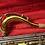 Thumbnail: Armstrong Bb Tenor Saxophone