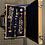 Thumbnail: *SOLD* Yamaha YCL-32 Intermediate wooden Clarinet