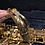 Thumbnail: Yamaha YTS-62 Tenor Saxophone Professional Tenor Saxophone - as new!