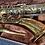 Thumbnail: *SOLD* Yamaha YTS-23 Tenor Saxophone - Amazing condition!