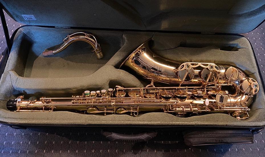 1983 Selmer SA80 Tenor Saxophone
