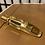 Thumbnail: Claude Lakey 8* Apollo Tenor Saxophone Mouthpiece