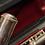 Thumbnail: Jupiter JFL-611 RE II Intermediate Flute w Altus headjoint