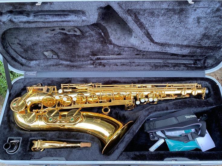 *SOLD* Keilwerth ST90 III Tenor Saxophone