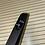 Thumbnail: Dukoff M6* Tenor Saxophone Mouthpiece - HR / plastic