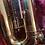 Thumbnail: *SOLD* Yamaha YAS-100 Student Alto Saxophone