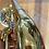 Thumbnail: King (Selmer) Prelude Marching euphonium