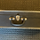 Thumbnail: 1976 Selmer Mark VII Tenor Saxophone