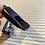 Thumbnail: Steve Broadus S4 Perfected Alto Saxophone Mouthpiece w lig/cap