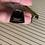 Thumbnail: Vintage Berg Larsen 95 / 0 / SMS Tenor Saxophone Mouthpiece